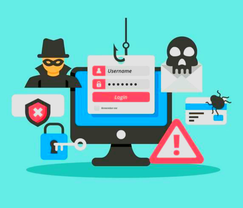 Spear Phishing Takes Advantage of Your Employees' Trust | DuoCircle