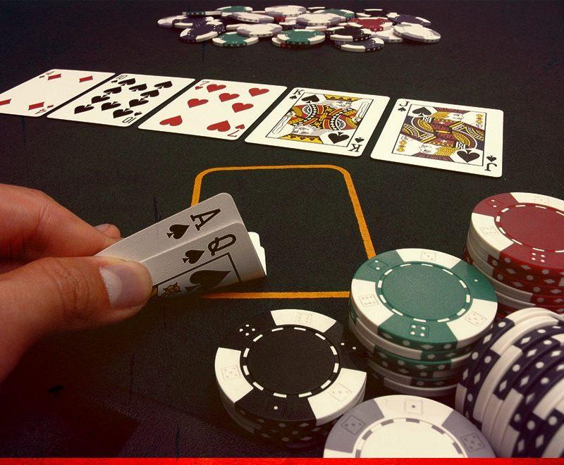 VIP Slots Online Casino Review
