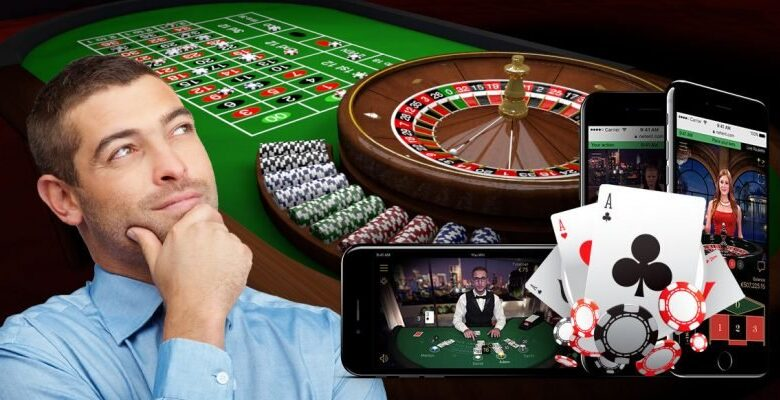 How To Be Successful In Sports Betting
