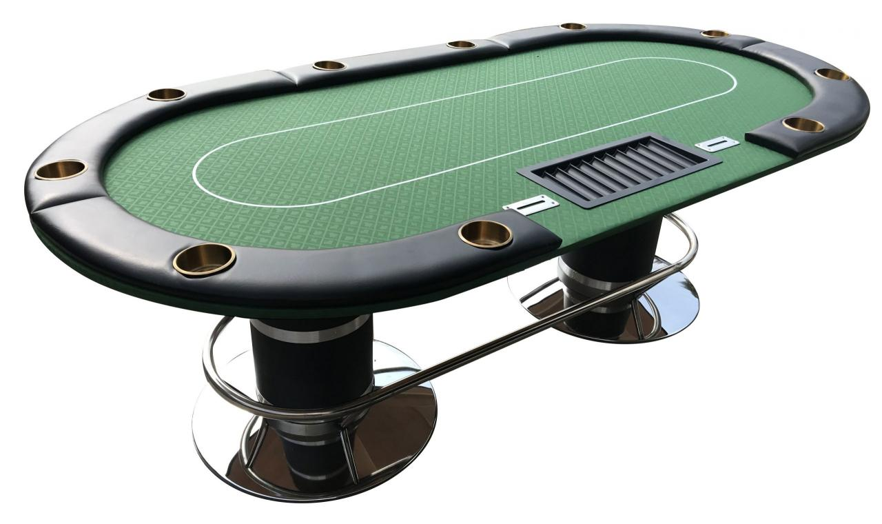 The Most Popular Online Casino Games On The World