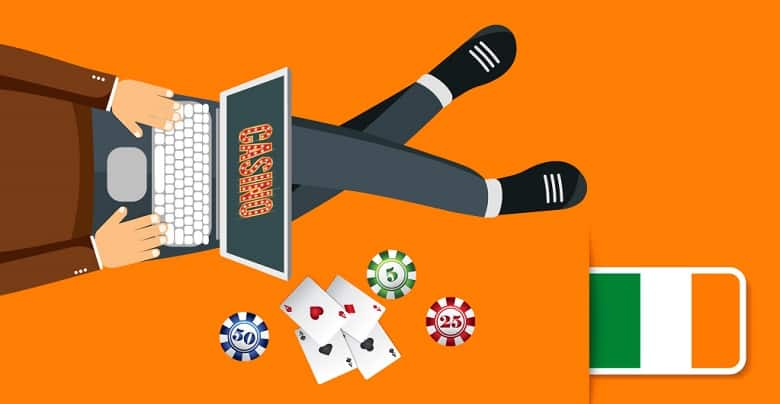 Most Popular Casino Games in Ireland 2020