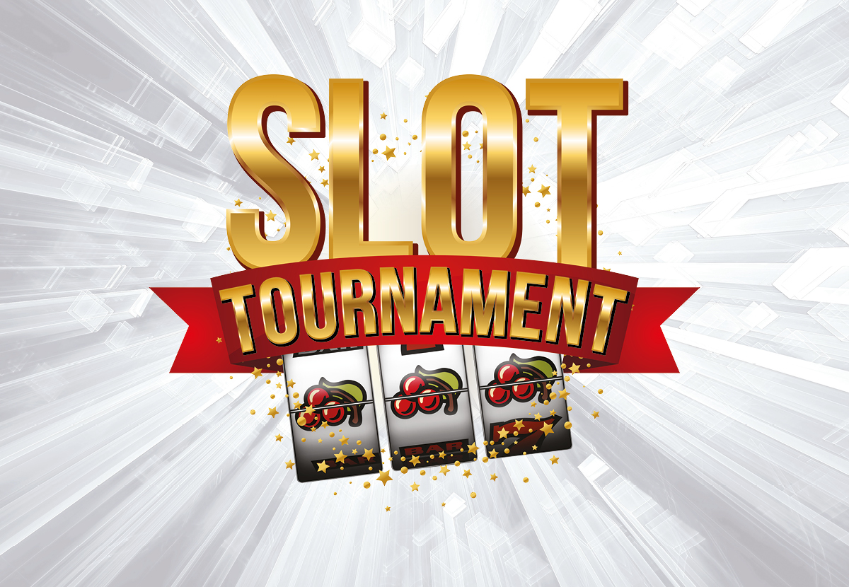 Are Slot Tournaments a Thing?