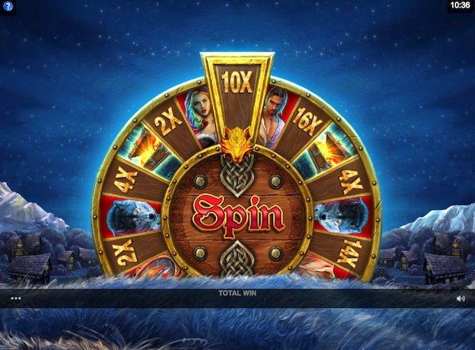 Online Casino – Enjoy The Game From The Comforts of Your Home