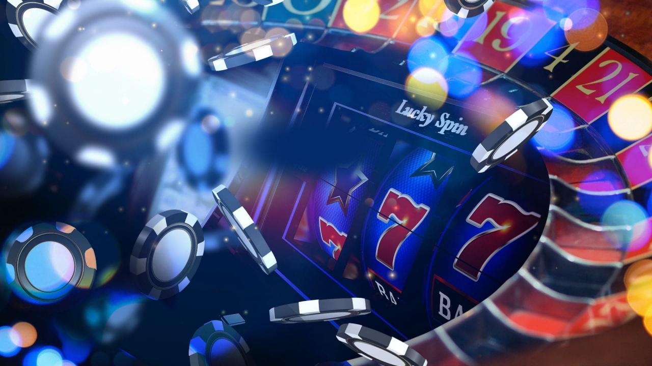 Casino Bonuses Guide - Casino.com India