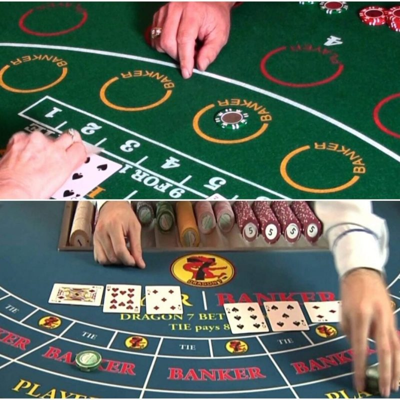 Identifying A Real Online Casino Deal