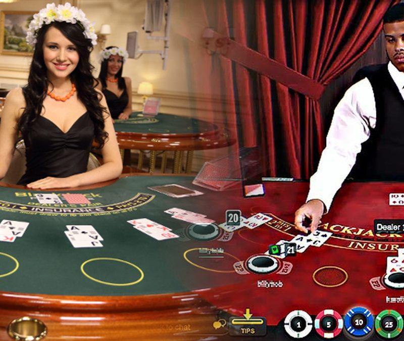 Winning Tips For Online Poker Tournaments