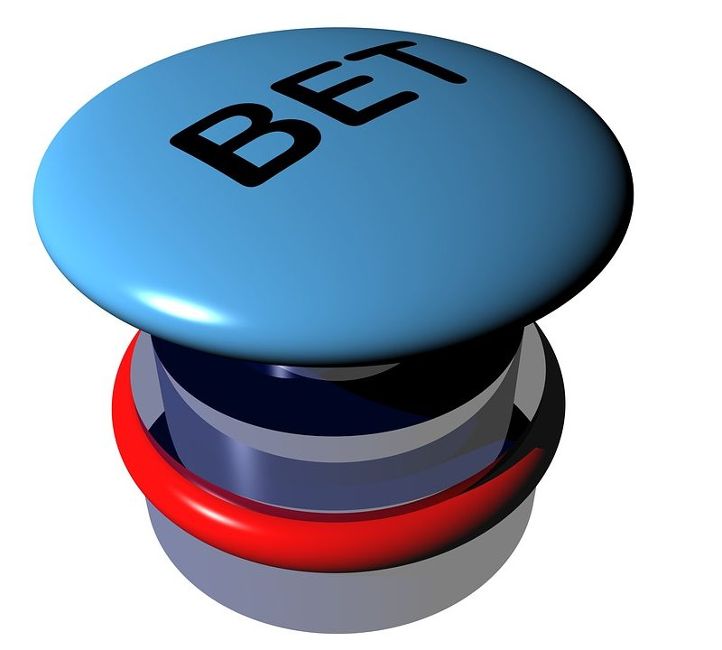 Earn Extra Cash Through Online Gambling
