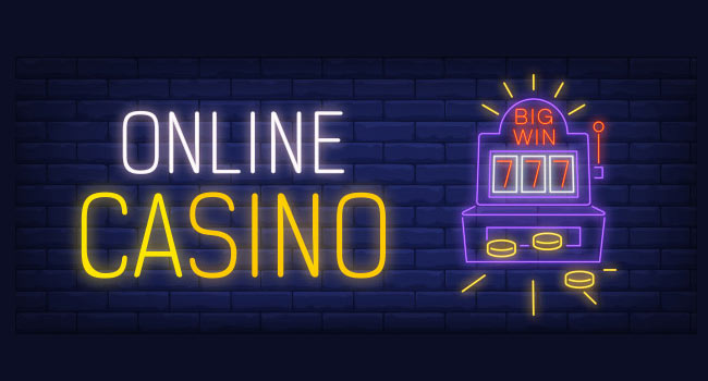 Slot Machine Strategies And Tips | Game of Online Slots | AajKaViral
